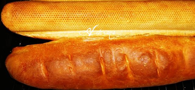baguettestefania6