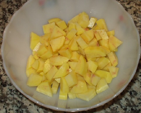 6_patate
