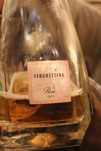12_ferghettina