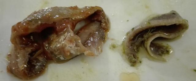 13_acciughe-al-pomodoro-e-in-salsa-verde