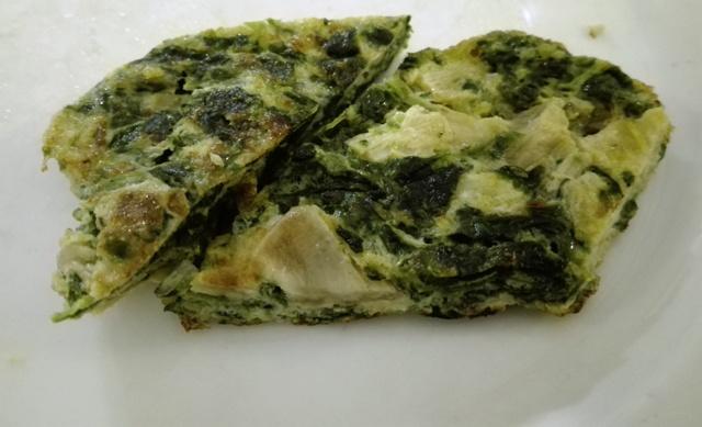 5_frittata-di-verdure